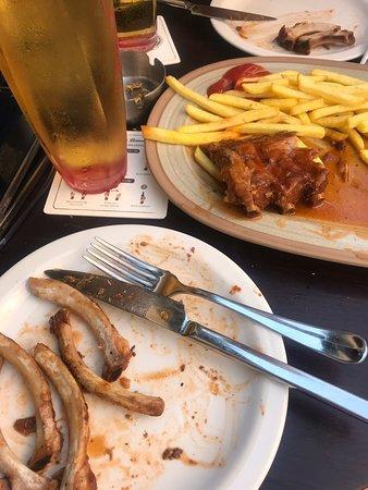 Zeplin Bar Pub Alacati Restaurant Reviews Photos