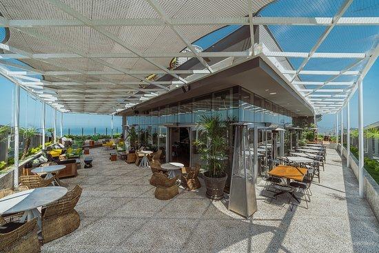 Doce Lima Menu Prices Restaurant Reviews Tripadvisor