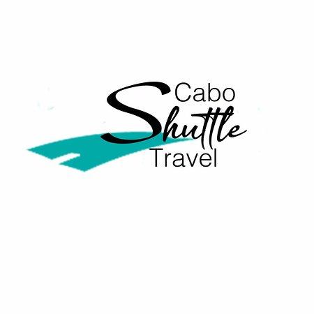 Cabo Shuttle Travel