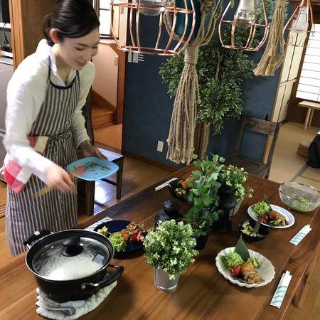 Asakusabashi Photo