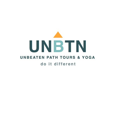 Unbeaten Path Tours & Yoga