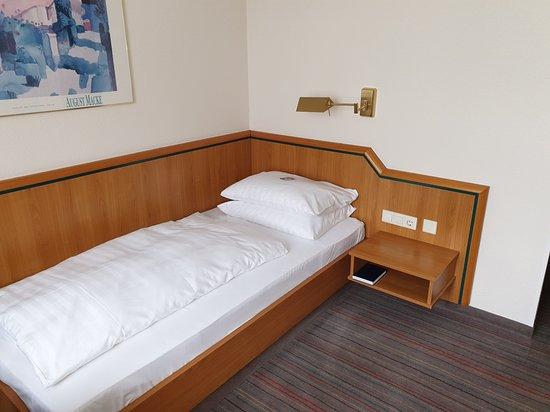 novum hotel solingen