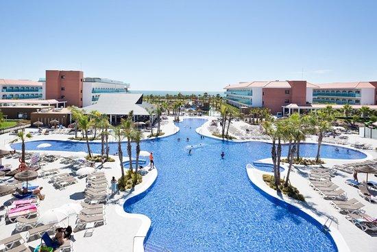 Best Costa Ballena, Hotels in Costa de la Luz