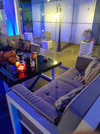 View by Dusit - DubaiTravelBlog.com