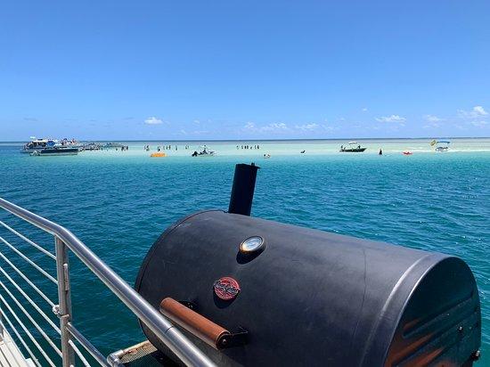 Captain Bob's Adventure Cruises (Honolulu) - 2019 Book in