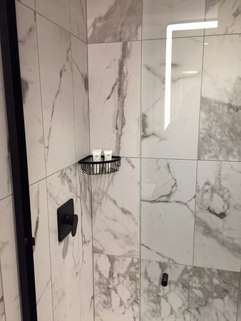 Beautiful And A Little Sexy Shower Stall Just Like You Right