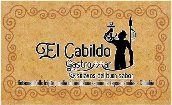 El Cabildo Gastromar, Cartagena - Menu, Prices & Restaurant Reviews