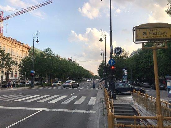 Πλατεία Ηρώων Εικόνα