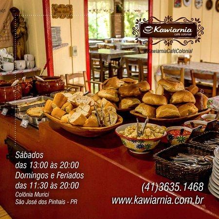 Kawiarnia Cafe Colonial