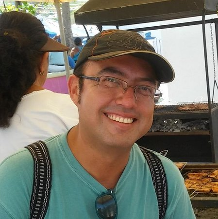 Experiencias Chiapas