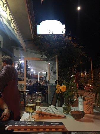 Ristorante Pizzeria A'MARE Photo