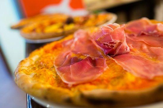 Agriturismo l'Antico Carro - Ristorante - Pizzeria - Sala Ricevimenti - Camere
