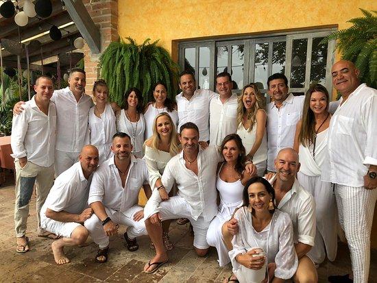 Love Villa Verano