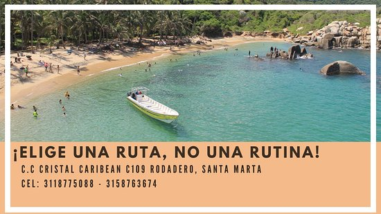 Rentar Victoria Transfers and Tours