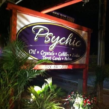 Sonias' Psychic Studio and Gifts