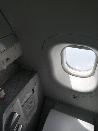 AirAsia - Thai AirAsia Photo