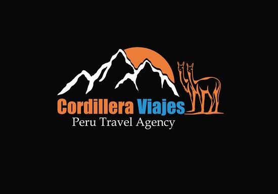 Cordillera Viajes