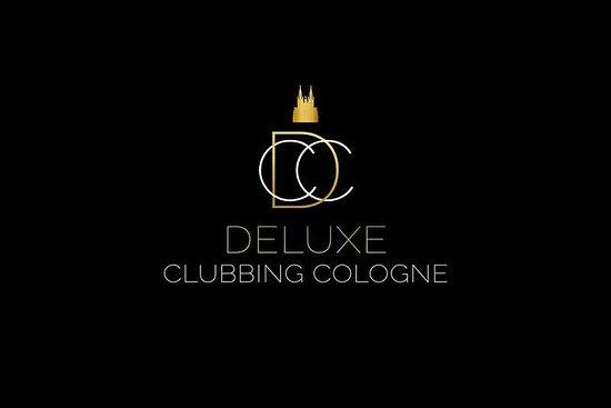 Deluxe Clubbing Köln