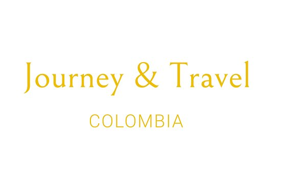 ‪Journey & Travel Colombia‬
