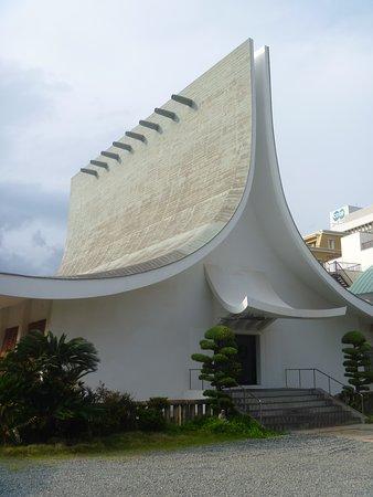 Amida-ji Temple