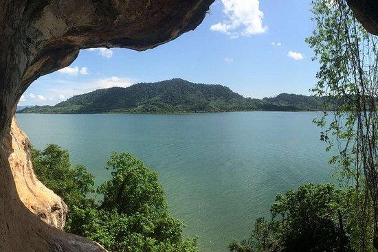 Tin Adventure Sea Tour to Koh Ngai...