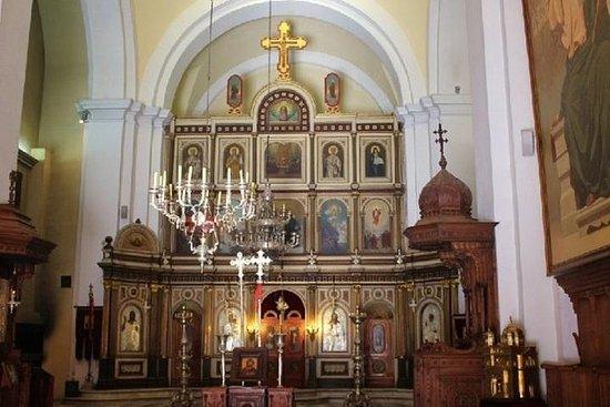 Descubre Montenegro: Reinos y fe