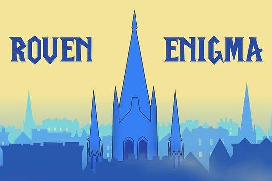 Rouen Enigma