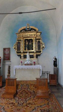 Parafia Rzymskokatolicka p.w. św. Władysława