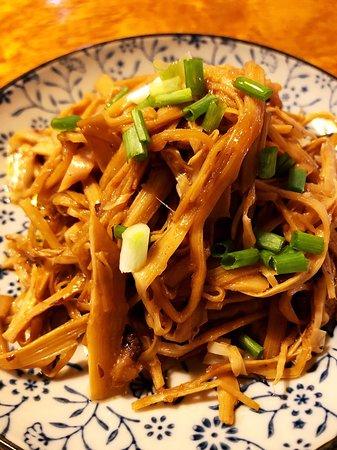 Taiwan flavor best foods  #workinghousecafe
