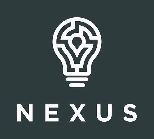 Nexus Kortrijk