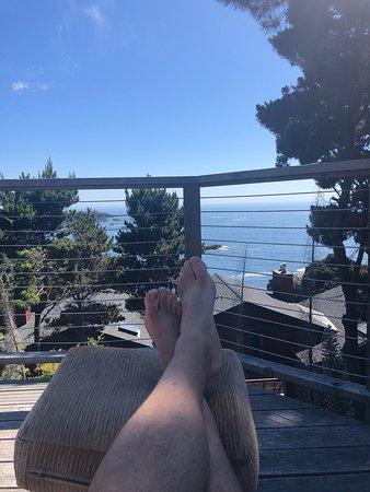 Super Relaxing!