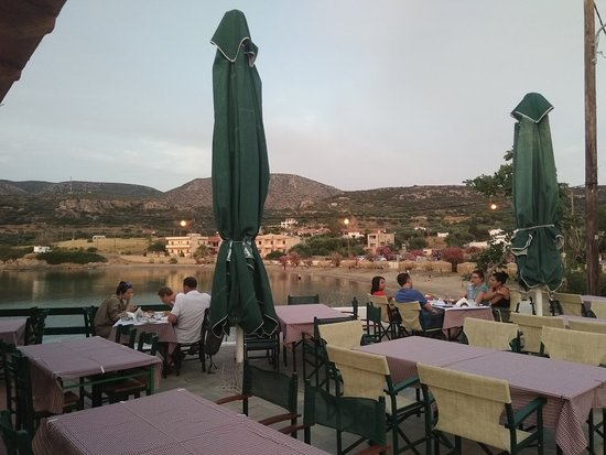 Archangelos, Greece: Summer2019.💜