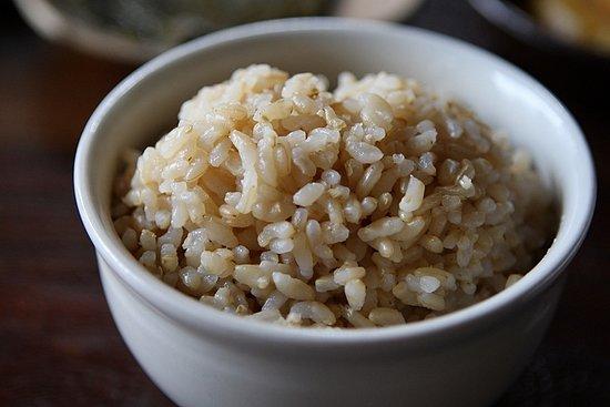 Maji: 마치 집밥