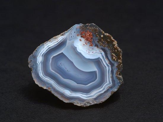 Klenotnice drahých kamenů