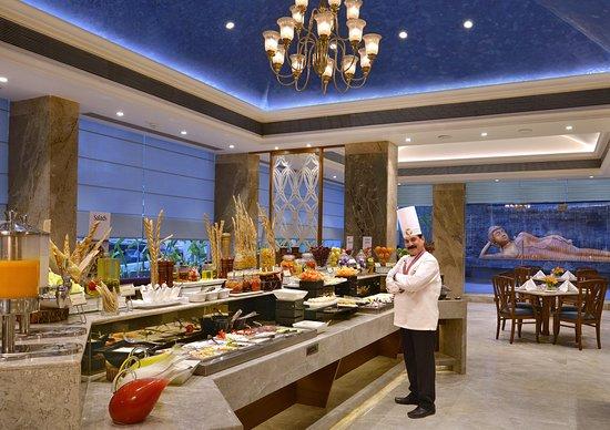 The 10 Best Restaurants In Ahmedabad Updated November 2020 Tripadvisor