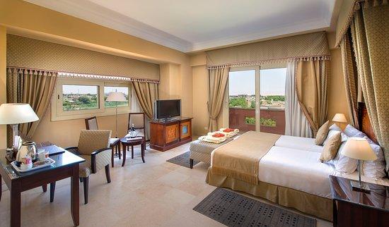Billeder af Stella Di Mare Golf Hotel – Billeder af Ain Sukhna - Tripadvisor