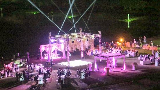 Stella Di Mare Golf Hotel: event