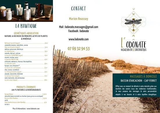 Découvrez les produits bio et naturels proposés par l'Odonate. Découvrez un savoirs et des bienfaits issus des plantes et des minéraux, prenez soin de vous tout en protégeant l'environnement. Plus de détails sur www.lodonate.com