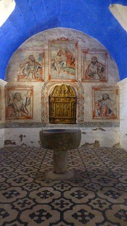 Batistério