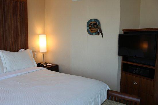 Room 3057