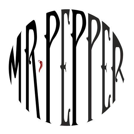 Mr Pepper - Total gluten free