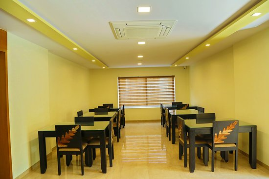 Valsad District, อินเดีย: Delicious food is waiting for you. #hygienicfood #clean #delicious