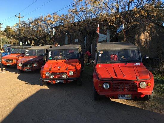 RAID FOTOGRAFICO!!! Las Marianas es una estación de ferrocarril ubicada el paraje rural del mismo nombre en el partido de Navarro, Provincia de Buenos Aires, Argentina.