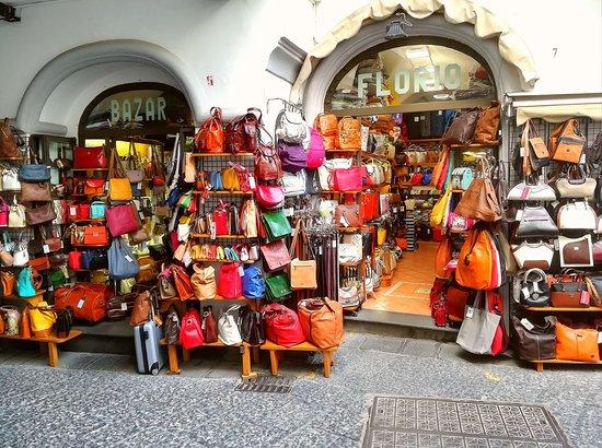 Bazar Florio
