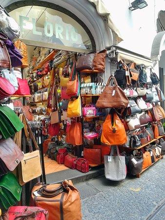 84db7d0e78082 Bazar Florio, Amalfi: Address, Phone Number, Bazar Florio Reviews: 5/5