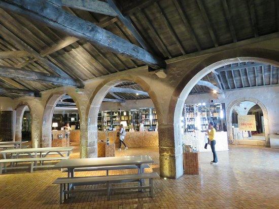 Ferreira Cellars