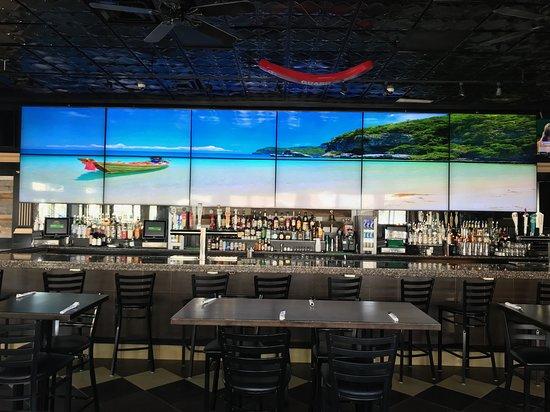 Castaway Long Beach Menu Prices Restaurant Reviews Tripadvisor