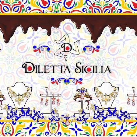 Diletta Sicilia