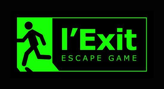 l'Exit Escape Game
