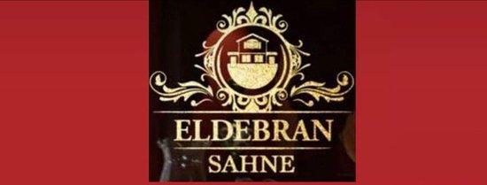Eldebran Sahne